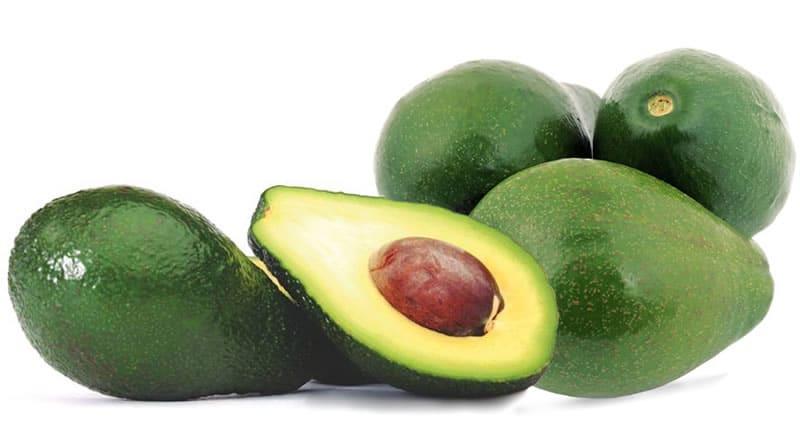 Ideal para una dieta baja en colesterol