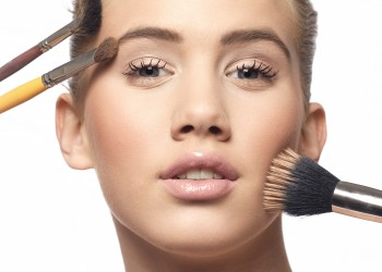 10 Tips para tener el mejor maquillaje