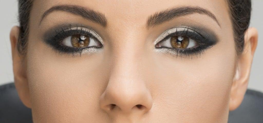 El-mejor-maquillaje-ojos