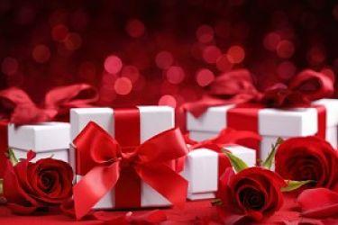 Algunas ideas para regalar en San Valentín