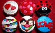 7 románticas regalos para hombres en San Valentín