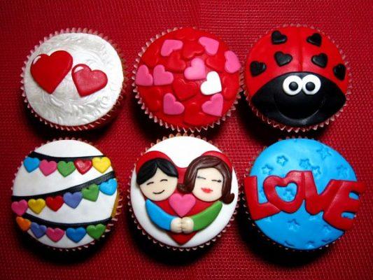 Regalos-para-hombres-en-San-Valentín-Cookie-1024x768_opt
