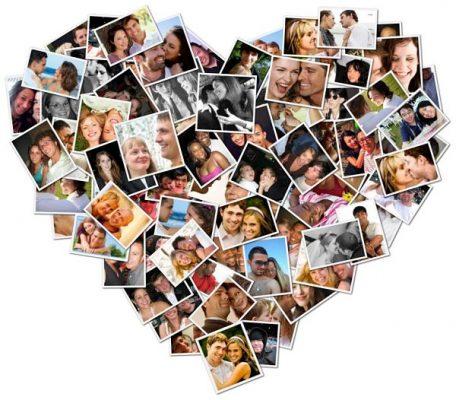 Regalos-para-hombres-en-San-Valentín-collage-1024x898_opt