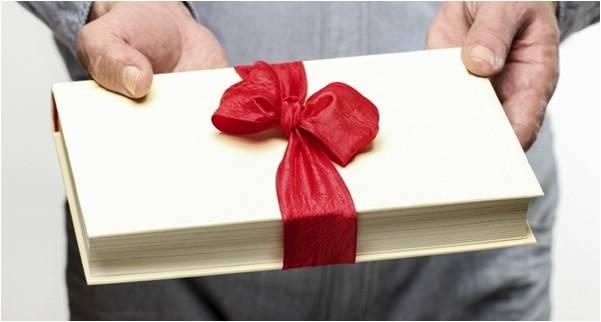C mo dar los mejores regalos para los hombres chicastrendy - El regalo perfecto para un hombre ...