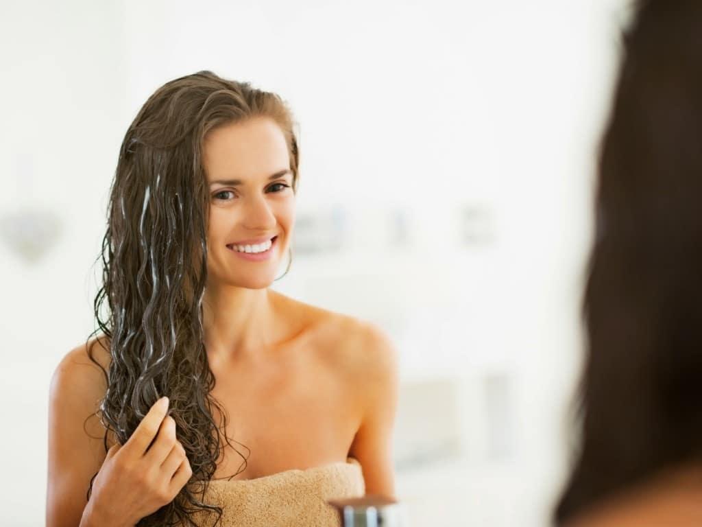 tips-para-cuidar-el-cabello-mascarillas