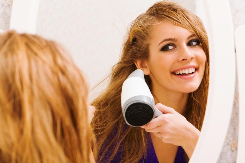 tips para cuidar el cabello