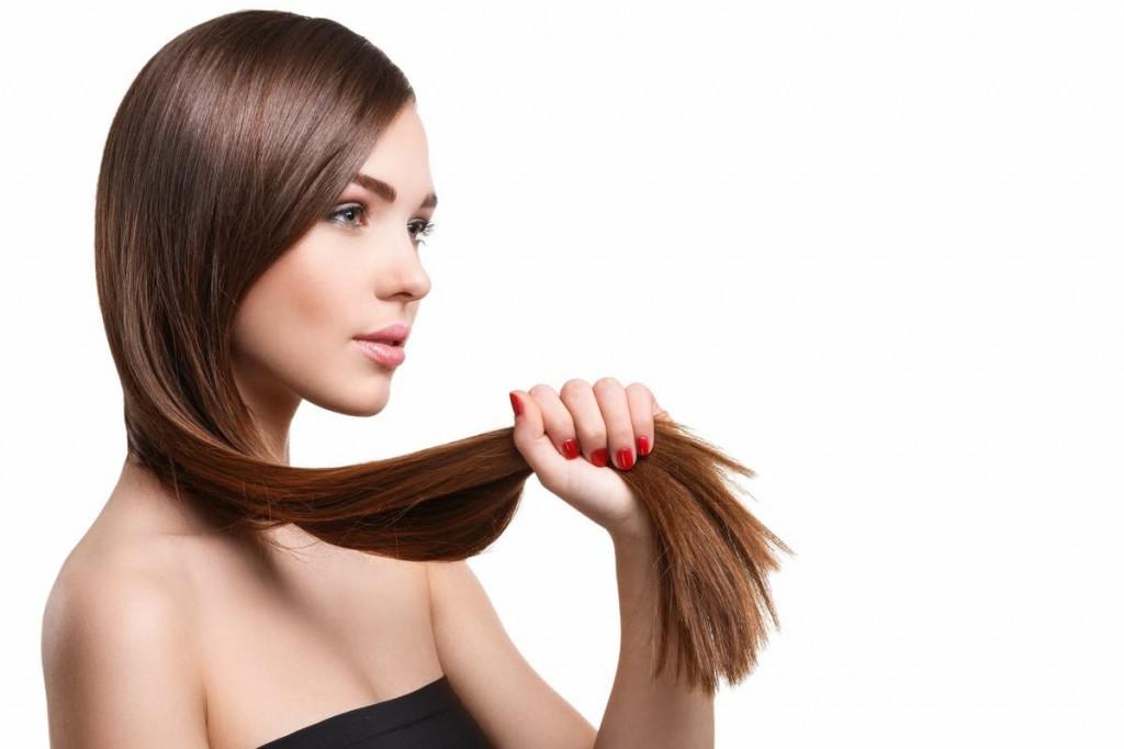 tips-para-cuidar-el-cabello-suelto