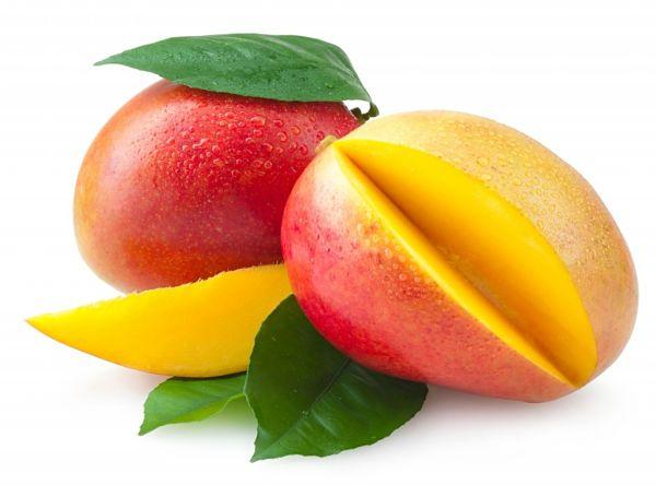 Alimentos-prácticos-para-rejuvenecer-la-piel-mango-1024x758_opt