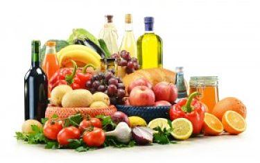 Alimentos-que-ayudan-a-prevenir-el-cáncer-_opt