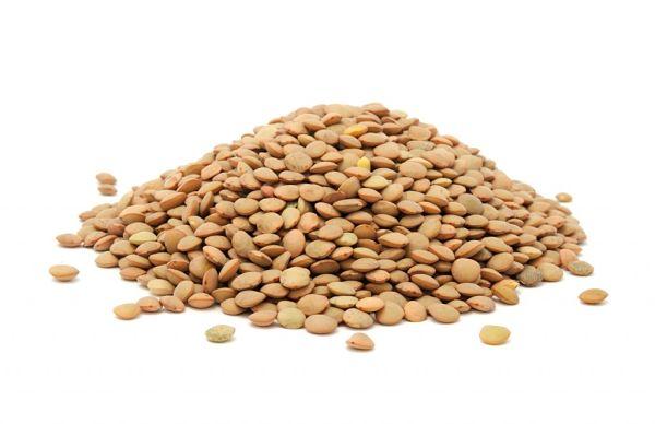 Alimentos-que-no-deberías-comer-antes-del-sexo-granos-1024x663_opt