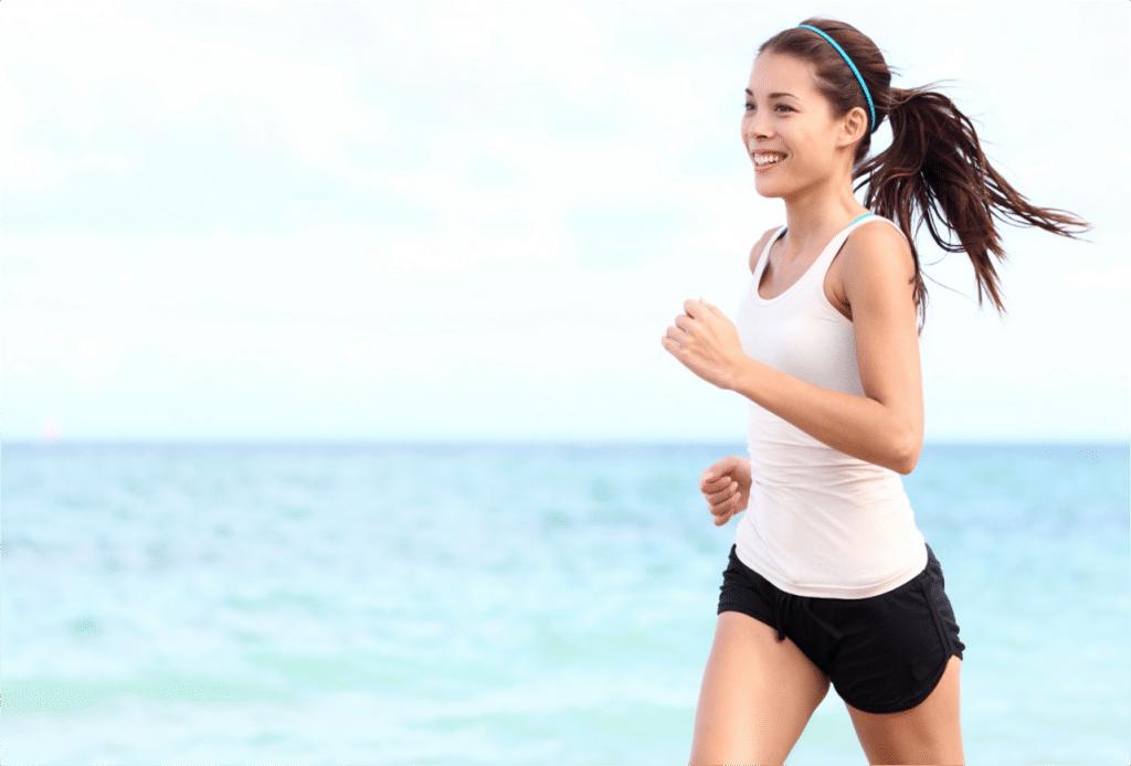 Quiero-perder-peso-dieta-ejercitar