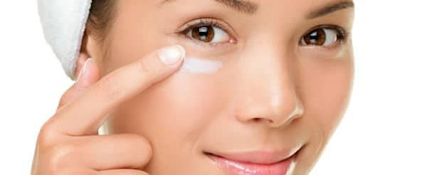 como hacer un maquillaje profesional