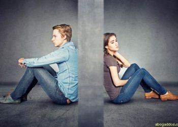 ¿Sabes porque se acaba el amor en el matrimonio?