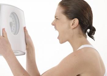 Cómo perder peso muy rápido… ¡4 pasos para lograrlo!