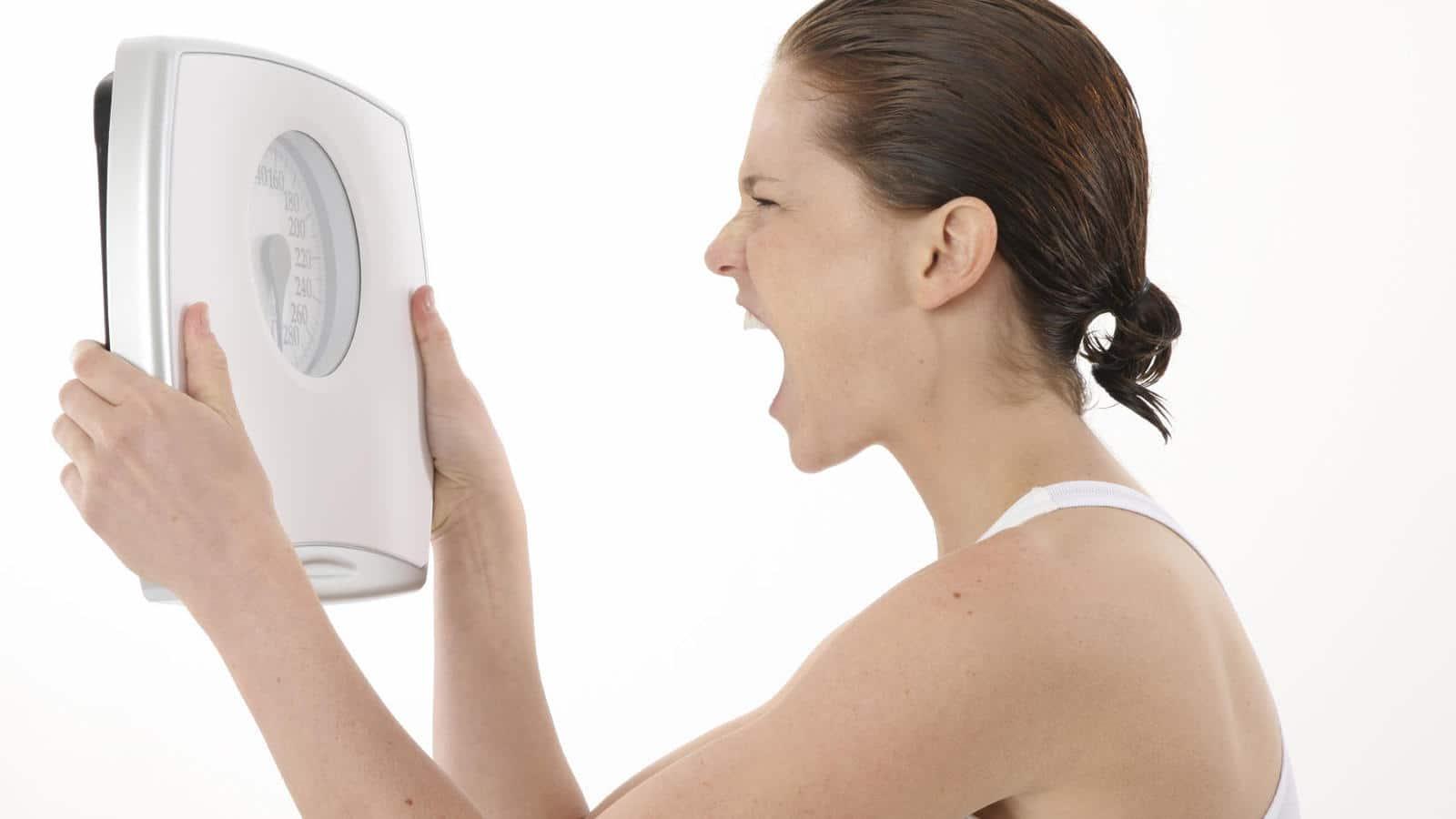 pastillas para bajar de peso sin rebote y sin receta