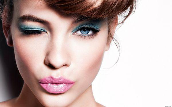 6 trucos de como hacer un maquillaje profesional paso a paso