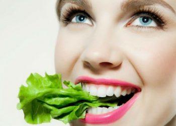 Conoce los pros y contras de hacerse vegetariano