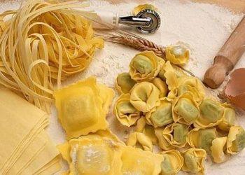 Como se hace spaghetti al dente