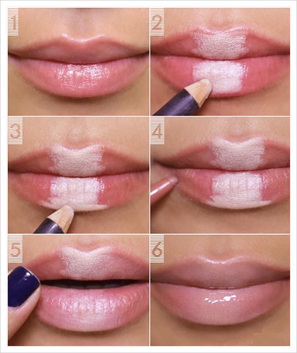 labios-gruesos-sin-cirugia