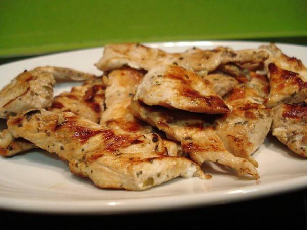 como-cocinar-pollo-a-la-plancha