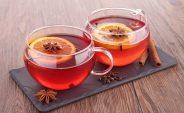 ¿El té rojo adelgaza?, Conoce sus propiedades y beneficios
