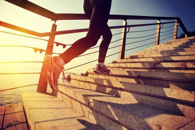 Tres lugares para buscar una Booster de metabolismo