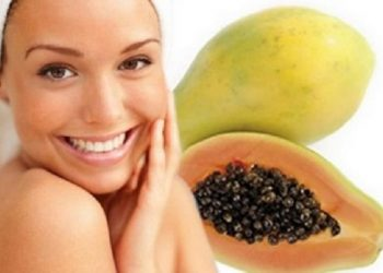 6 Beneficios de la lechoza que seguramente no conocías
