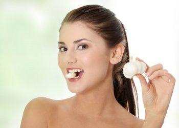 Conoce los beneficios y propiedades del ajo para la salud
