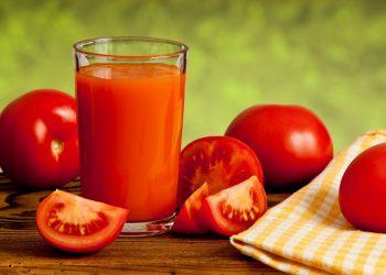 ¿Tomate o Jitomate? Conoce cómo puedes utilizarlo para Bajar de Peso