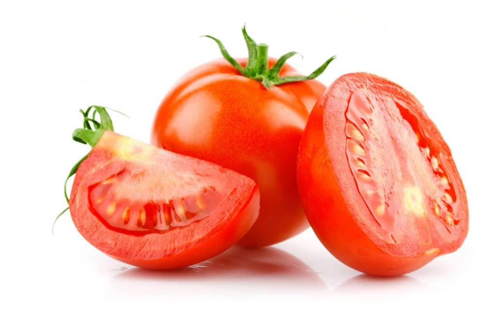 tomate o jitomate