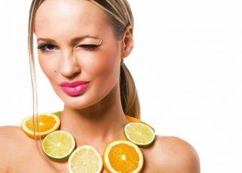 3 Frutas Para Rejuvenecer El Rostro ¡Te Asombrarás!