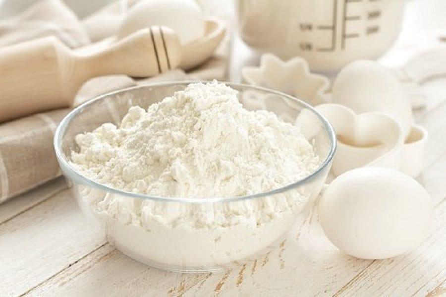 connoce los usos del bicarbonato de sodio