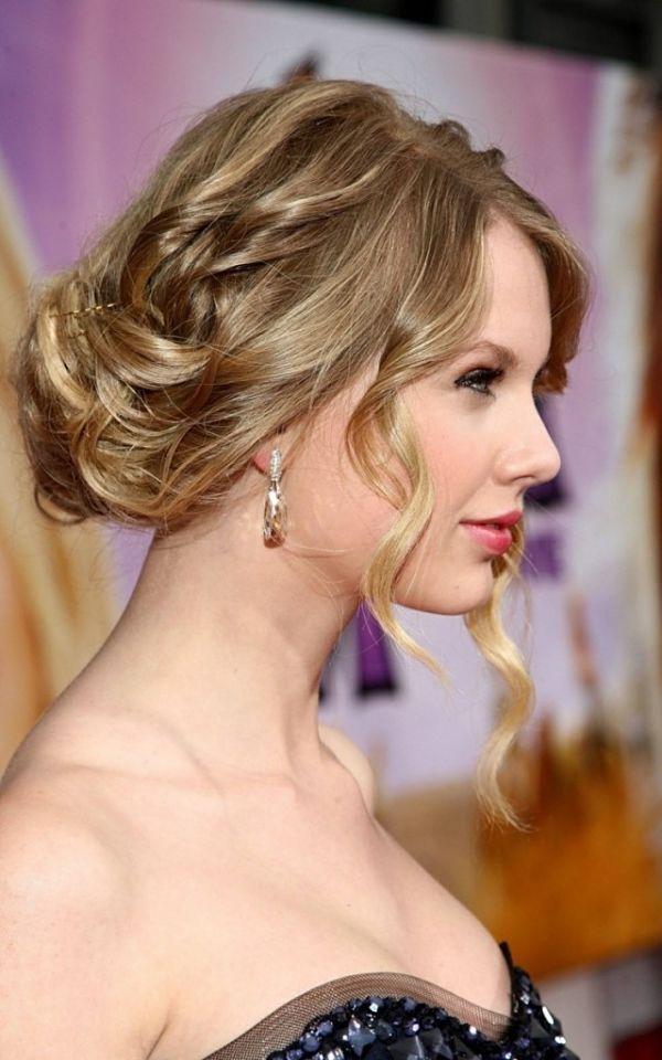 Peinados-de-pelo-largo-para-bodas-Moño-despeinado-640x1024_opt