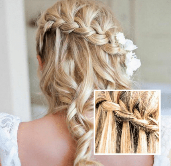 Peinados-de-pelo-largo-para-bodas-trenzas-cascada-1024x997_opt