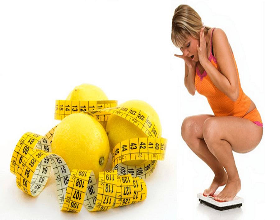 los beneficios del limón