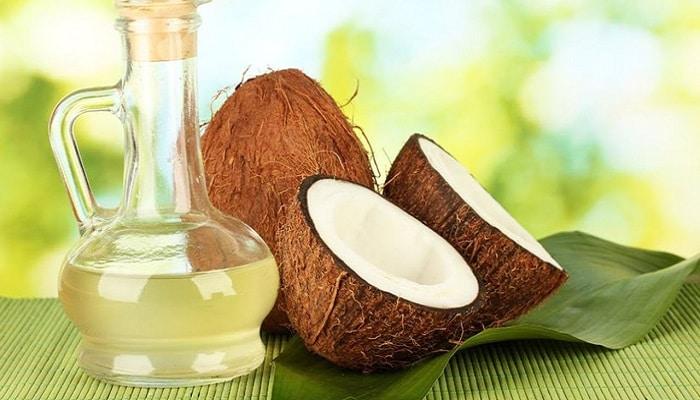 remedios naturales para el cabello
