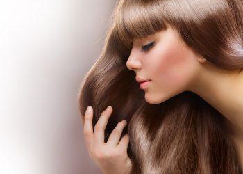 2 Remedios naturales para el cabello… ¡Fácil y sencilla!