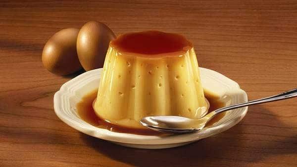 Como se hace el quesillo casero ¡Fácil y delicioso!