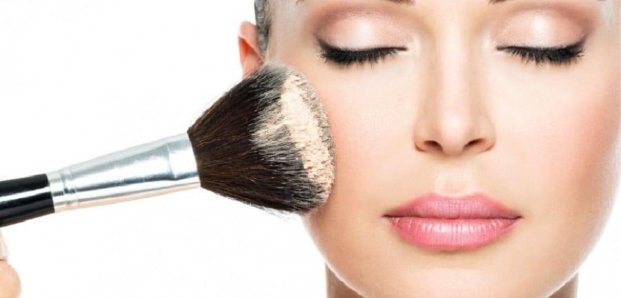 bello maquillaje para principiantes