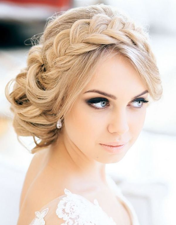 peinado-de-novia-con-trenza_opt