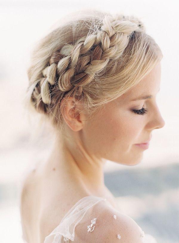 peinados-de-pelo-largo-para-bodas