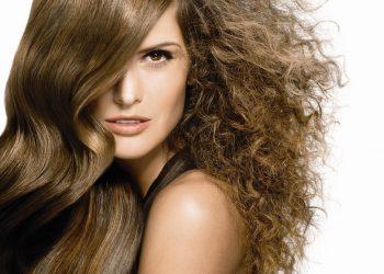 3 Remedios caseros para el pelo maltratado y seco