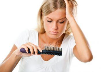 3 Remedios caseros para la caida del pelo en mujeres