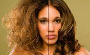 8 remedios para el cabello maltratado