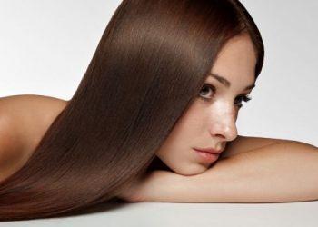 Remedios para hidratar el cabello de forma natural