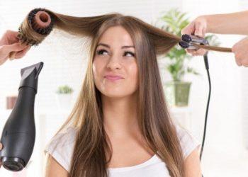 Tips para cuidar el cabello y mantenerlo siempre saludable