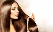 4 Tratamientos para hidratar el cabello directamente en casa