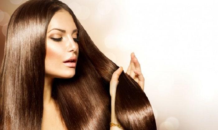 tratamientos para hidratar en cabello