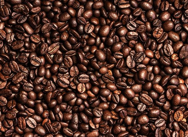 10- Batido para aumentar la energía y el metabolismo café y chocolate_opt
