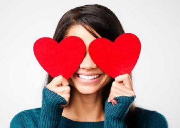 Como se que estoy enamorada | 4 formas de confirmarlo